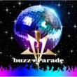 buzz★Vibes