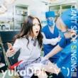 yukaDD(;´∀`)  Girls Around The World