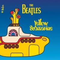 ザ・ビートルズ Yellow Submarine Songtrack
