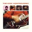 The Kinks The Kink Kontroversy
