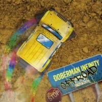 DOBERMAN INFINITY OFF ROAD