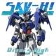 SKY-HI Diver's High
