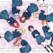 22/7 シャンプーの匂いがした (Special Edition)