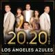 Los Ángeles Azules Desde Que Te Ví [Album Version]