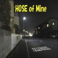 テレノイズ HOUSE of Mine
