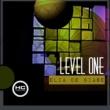 Elia De Biase Level One (Tom Catt Remix)