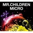 Mr.Children Sign
