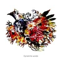 LAST MAY JAGUAR Dynamite words