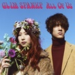 GLIM SPANKY All Of Us