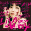 LiSA LiSA BEST -Way-