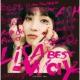 LiSA LiSA BEST -Way-