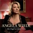 Angela Wiedl Der Engel an deiner Seite
