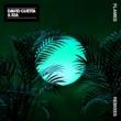 David Guetta & Sia Flames (Remixes)