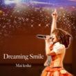小池舞 Dreaming Smile
