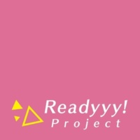 Various Artists Readyyy! Project 第2弾