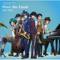 泉田塔一郎(CV:阿部敦) Over the Limit(泉田塔一郎 ver.)
