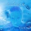 YUKIO COCOLO