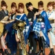 大阪☆春夏秋冬 SSFW