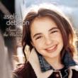 Aselin Debison Sweet is the Melody