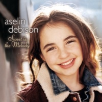 Aselin Debison Over the Rainbow / What a Wonderful World (Medley)