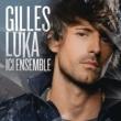 Gilles Luka Ici Ensemble