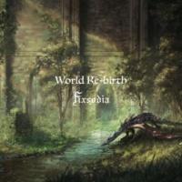 fixsodia World Re-birth