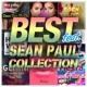 Various Artists BEST feat. -SEAN PAUL COLLECTION-