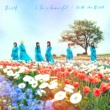 BiSH Life is beautiful / HiDE the BLUE