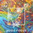 Hugo Focus