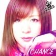 SEAdLINNNG 1 CHANCE -中島安里紗のテーマ曲-