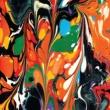 ヴァリアス・アーティスト Jazz Dispensary: Soul Diesel, Vol. 2