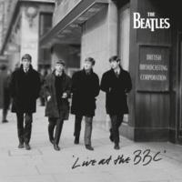 ザ・ビートルズ Live At The BBC [Remastered]