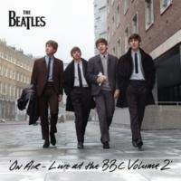 ザ・ビートルズ On Air - Live At The BBC [Vol.2]