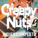 Creepy Nuts INDIES COMPLETE