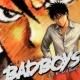 池田 彩 BAD BOYS