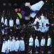 欅坂46 アンビバレント (Special Edition)