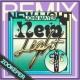 John Mayer New Light (Zookëper Remix)