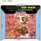 Henry Mancini & His Orchestra The Party