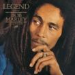 ボブ・マーリー&ザ・ウェイラーズ Legend ‐ The Best Of Bob Marley & The Wailers