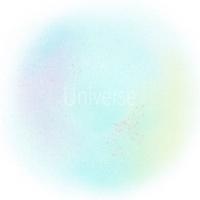 遥そら Universe