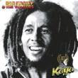 ボブ・マーリー&ザ・ウェイラーズ Kaya [40th Anniversary Edition]