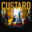 Custard The Band [Live In The Basement]