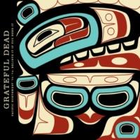 Grateful Dead China Cat Sunflower (Live at Portland Memorial Coliseum, Portland, OR 5/19/74)