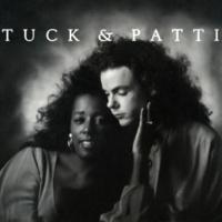 Tuck & Patti Love Warriors EP
