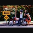 Van Ness Wu Summertime Love