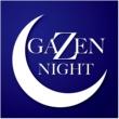 Yascotti GAZEN NIGHT