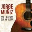 Jorge Muñiz Hey