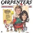 カーペンターズ Christmas Portrait [Special Edition/Reissue]