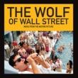 ヴァリアス・アーティスト The Wolf Of Wall Street [Music From The Motion Picture]