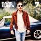 David Guetta & Sia Light Headed